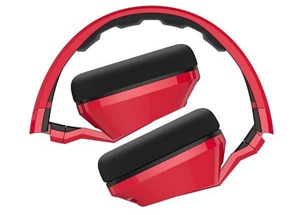 Skullcandy Crusher Headphones Review 1