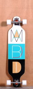 cut-out-longboards