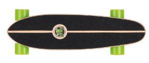 mini-crusier-longboard