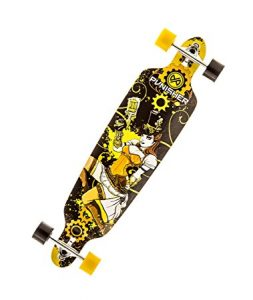 punisher-skateboards-drop-through-canadian-maple-40-inch-longboard-with-concave-deck