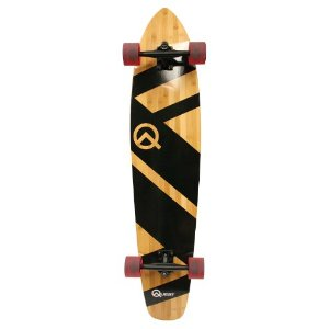 quest-skateboards-super-cruiser-longboard-skateboard