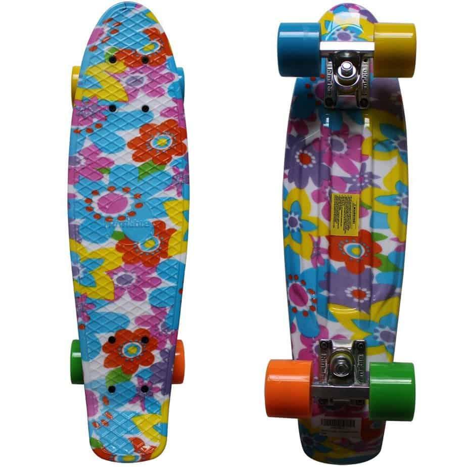 Top 5 Best Electric Skateboards 2