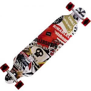 rimable-drop-through-longboard-41-inch