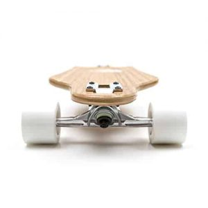 white-wave-bamboo-longboards