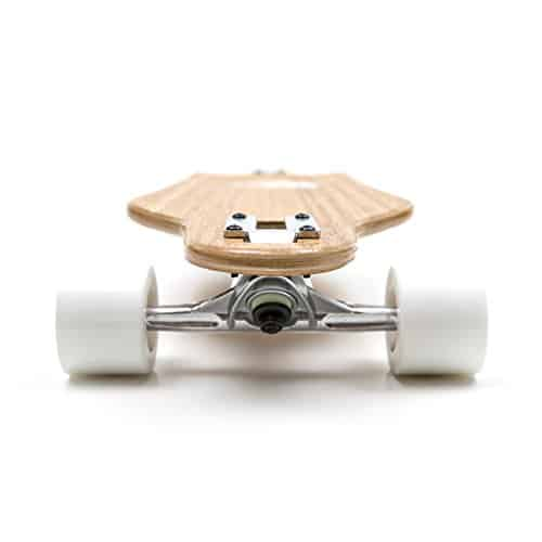 The 7 Best Bamboo Longboards 5