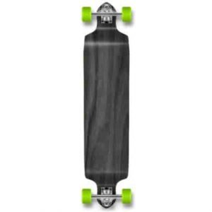 yocaher-professional-speed-drop-down-stained-complete-longboard