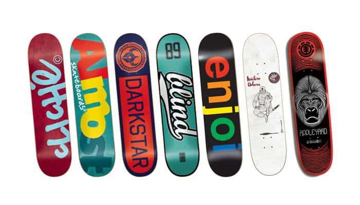 skateboard-deck-grip