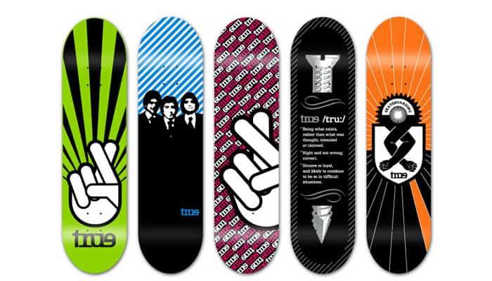 styles-of-skateboard-deck