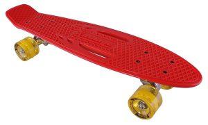Karnage Skateboard