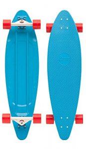 Penny Skateboards Complete Longboard