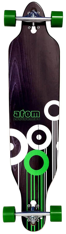 atom-drop-through-longboard-41-inch