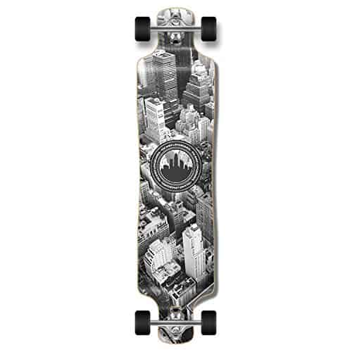 punked-lowrider-drop-down-through-longboard-complete-skateboard