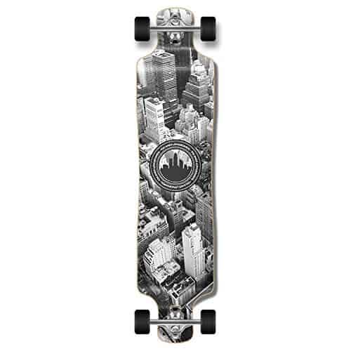 punked-lowrider-drop-down-through-longboard-complete-skateboard