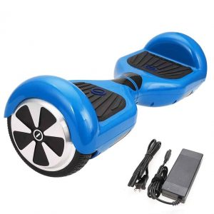 SURFUS hoverboards