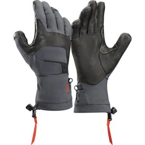 The 9 Best Snowboarding Gloves For 2019-2020 24