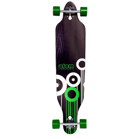 The 5 Best Longboards For Girls 8