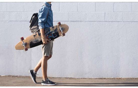 The Best Longboards On The Market 35