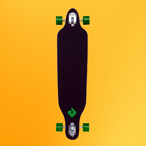 The 10 Best Longboards For Beginners 10