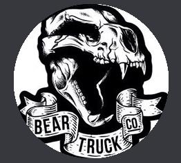 13 Best Longboard Trucks 5