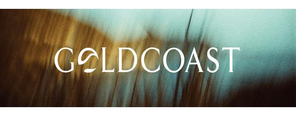 Gold Coast Longboards