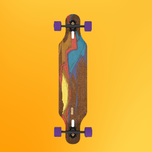 The 10 Best Longboards For Beginners 4