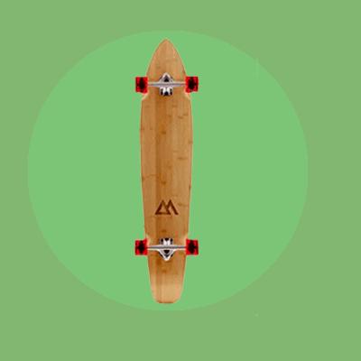 The Best Longboards On The Market 51