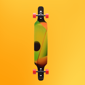The 10 Best Longboards For Beginners 28