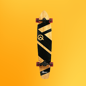 The 10 Best Longboards For Beginners 22