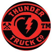 13 Best Longboard Trucks 13