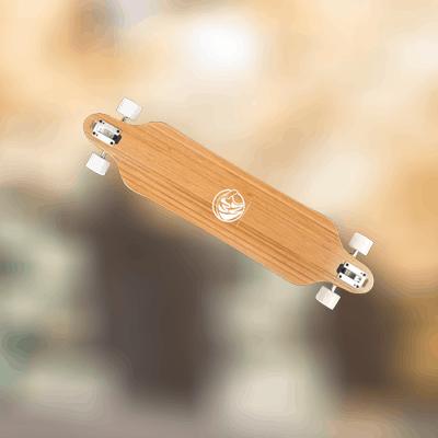 The Best Longboards On The Market 30