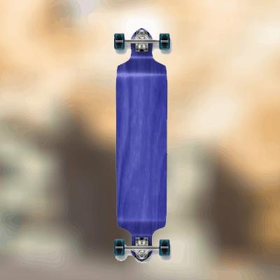 The Best Longboards On The Market 24