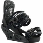The Best Snowboard Bindings For 2021 6