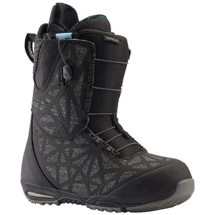 Burton Women's Supreme