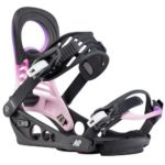 The Best Snowboard Bindings For 2021 5