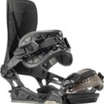 The Best Snowboard Bindings For 2021 3