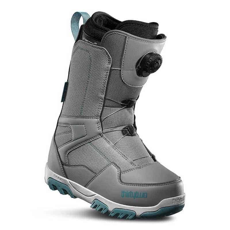 ThirtyTwo Shifty Boa Women's Snowboard Boot