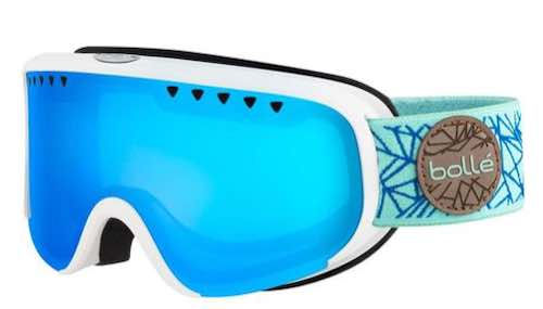Bolle Scarlett Snowboard Goggles