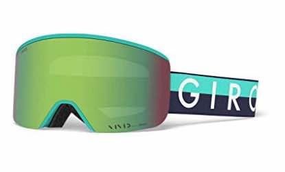 Giro Ella - Best Snowboard Goggles